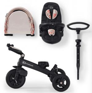 accessoire tricycle bébé