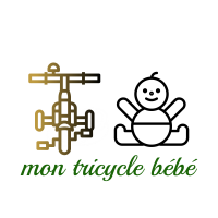 Mon Tricycle Bebe