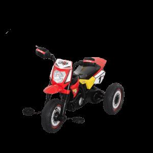 jouet tricycle moto cross